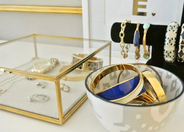 jewelry7