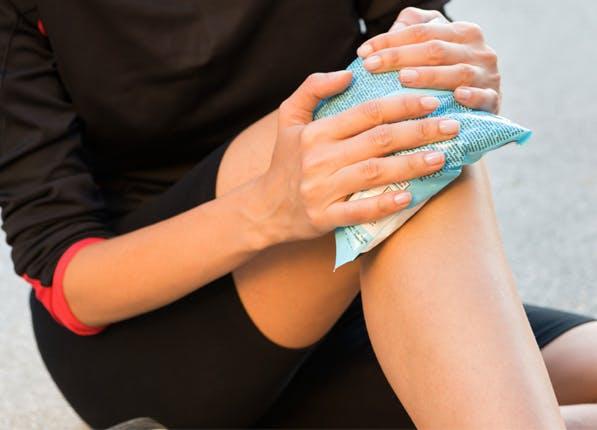 massage81