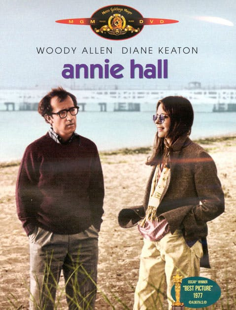 movie translations annie hall