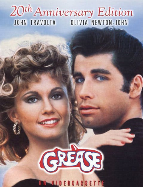 movie translations grease