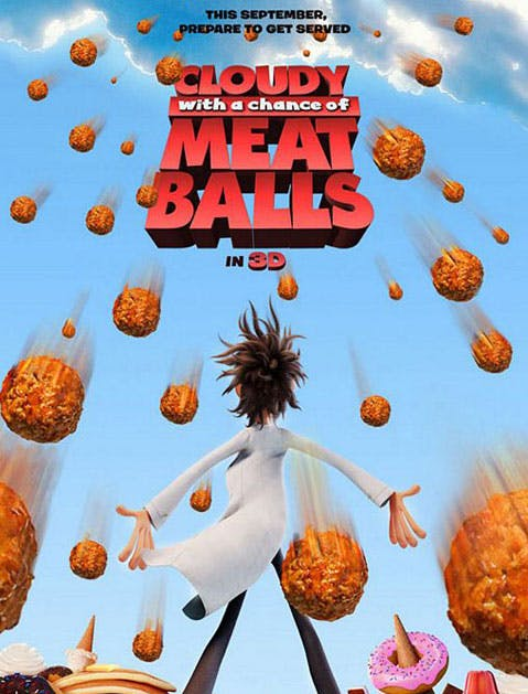 movie translations meatballs