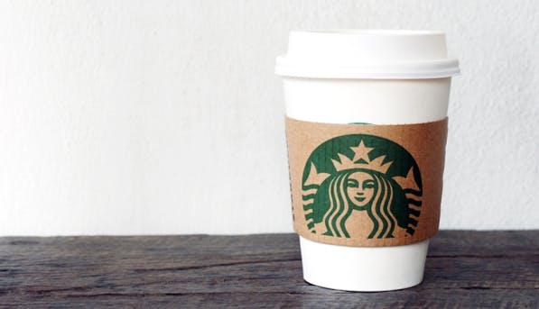 savetimecoffee