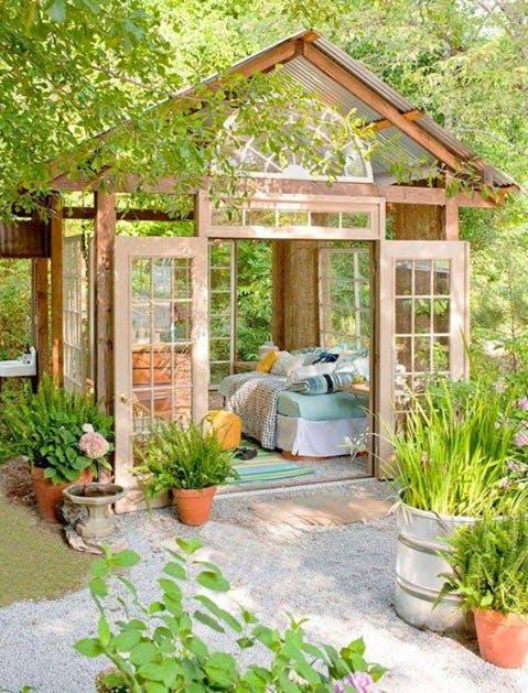 sheds1