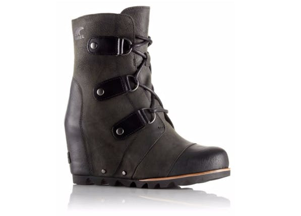 shoes sorel