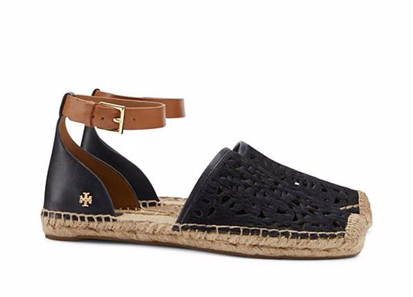 shoes tory burch1
