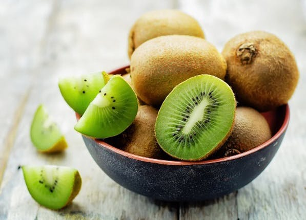 skin food kiwi