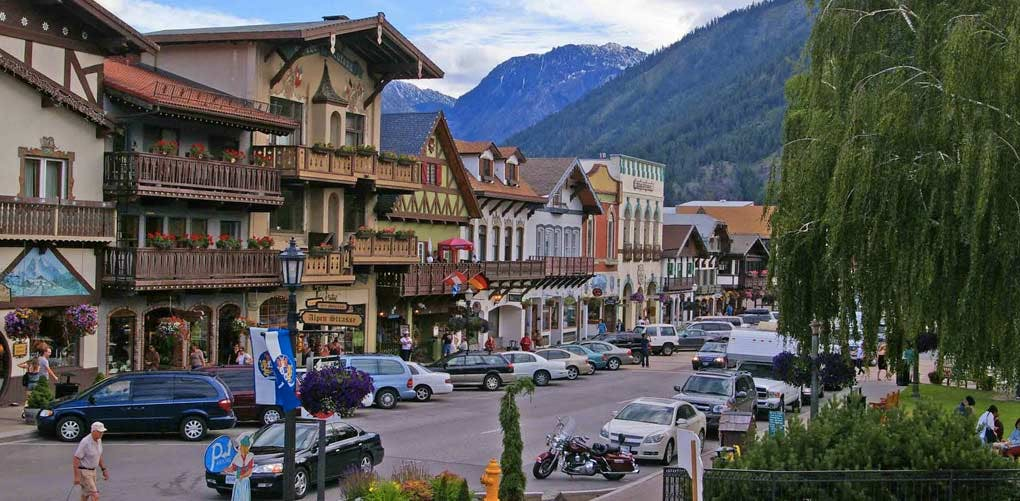 smalltownleavenworth