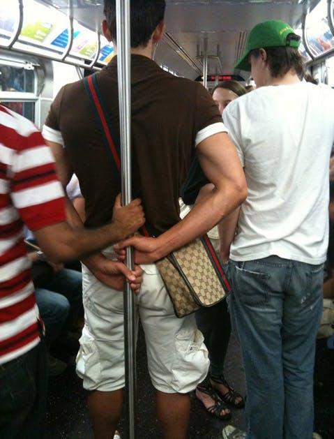 subway leanign