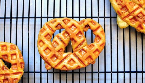 waffles18
