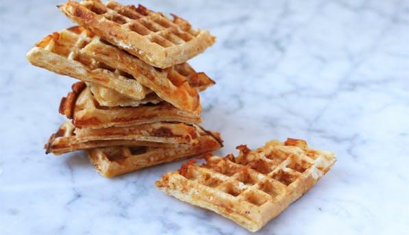 waffles22