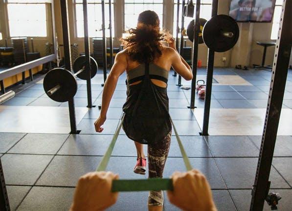 workout myths hiit2