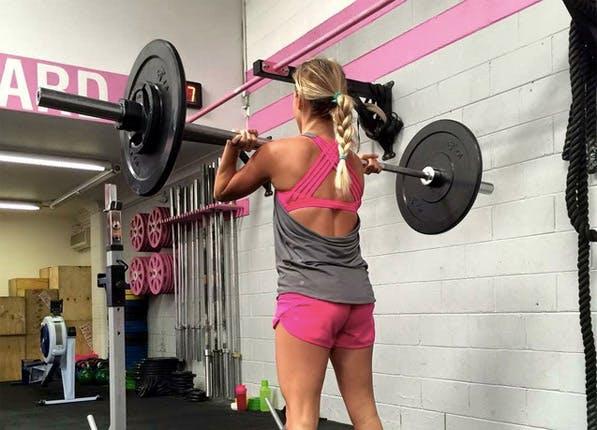 workout myths weights1