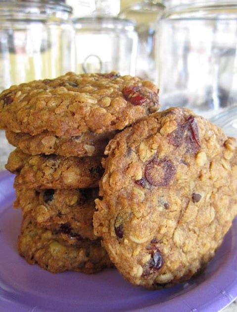 CookiesLA