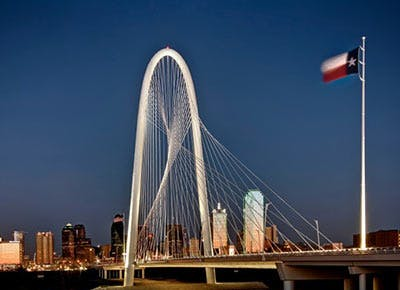 21 Ways You Know Youre a True Dallasite
