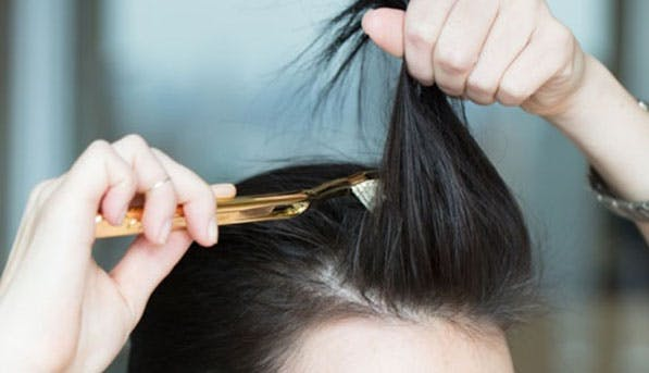 How to Fix Limp Roots