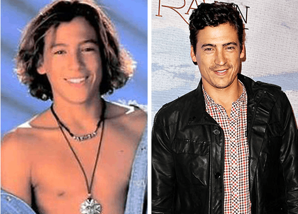 Male teen stars pictures, look alike naked