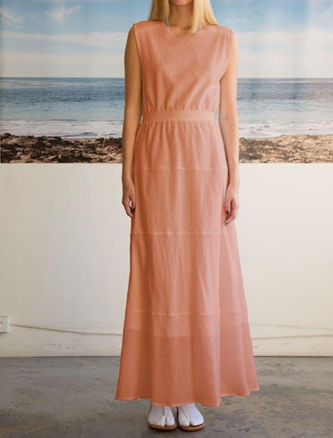 Long Dress Merrick 479x629