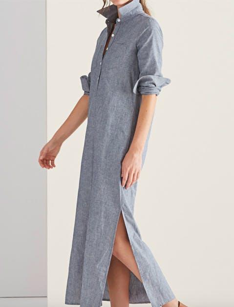 Long Dress Serena 479x629