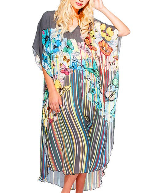 Long Dress Vaughn 479x629