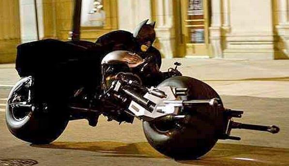 Motorcyclist 597x343