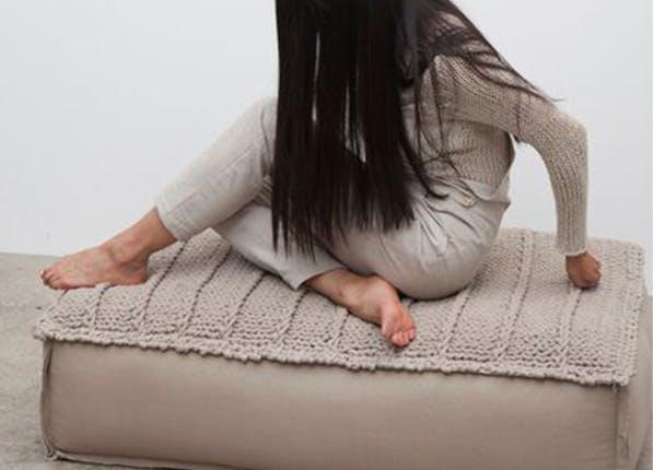 Pillow 597x430