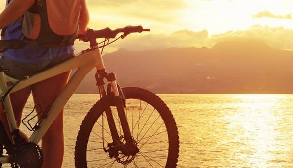 Rincon Cycling 597x343