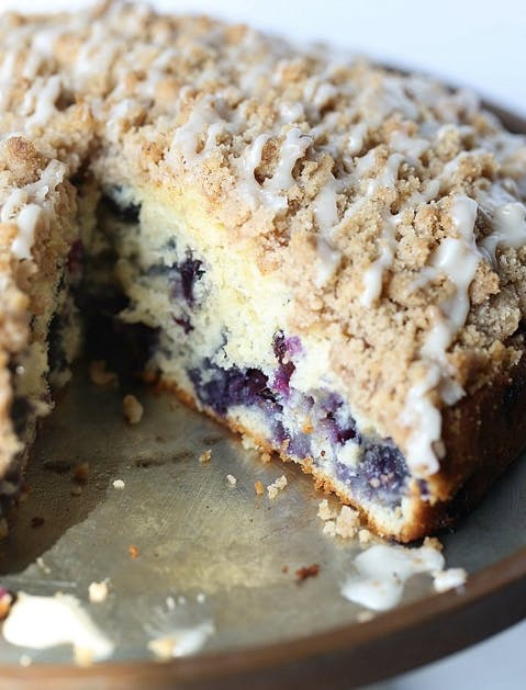 blueberry13