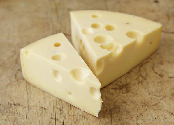 emojis cheese