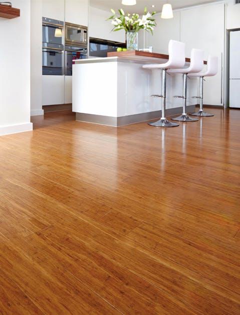 flooringbamboo