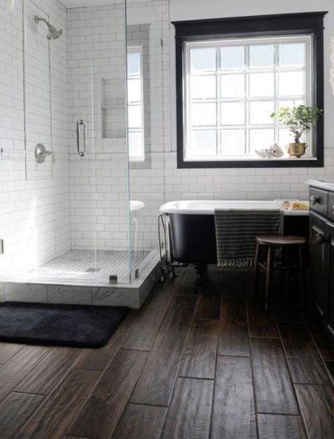 flooringporcelainplanktile