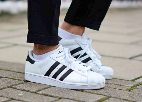 iconic shoes adidas1