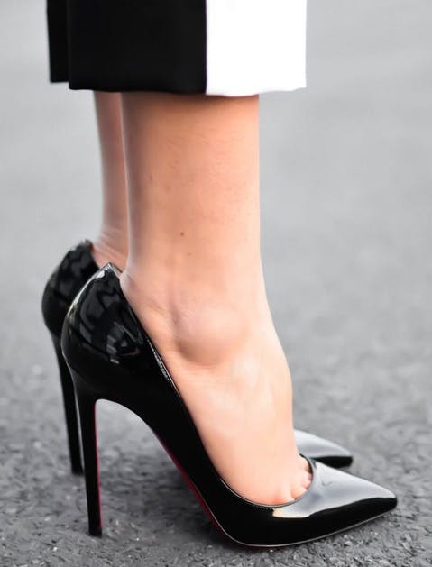iconic shoes louboutin1