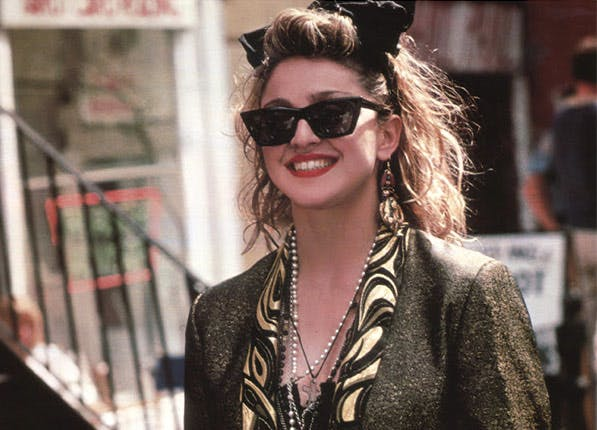 13 Of The Most Iconic Movie Outfits All Time