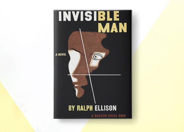 """my reflection on battle royal by ralph ellison In battle royal by ralph ellison, the smoker is an important part of the  """"i felt  superior to them in my way, and i didn't like the manner in which."""