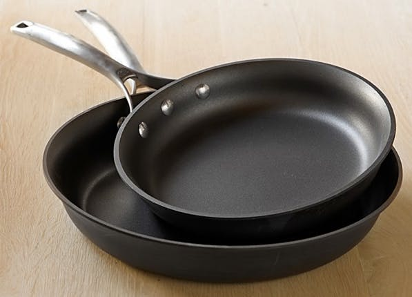 kitchenpans