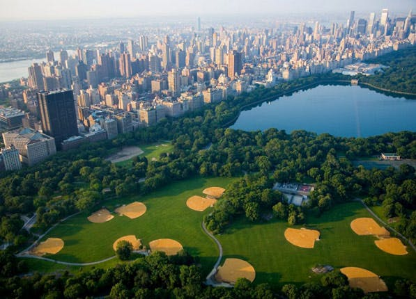 nike nyc central park 2