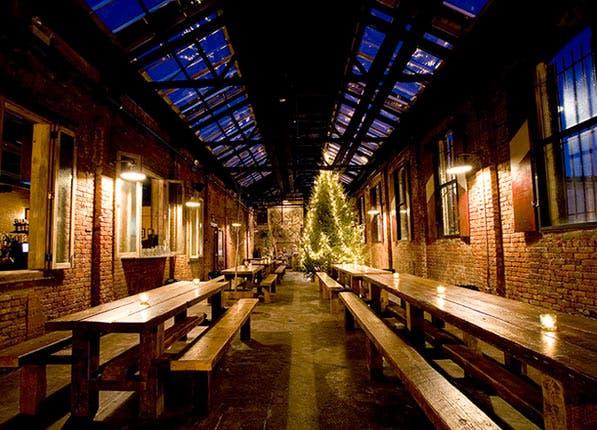 nyc beergardens 6