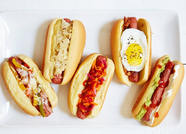 purewow hot dogs 597