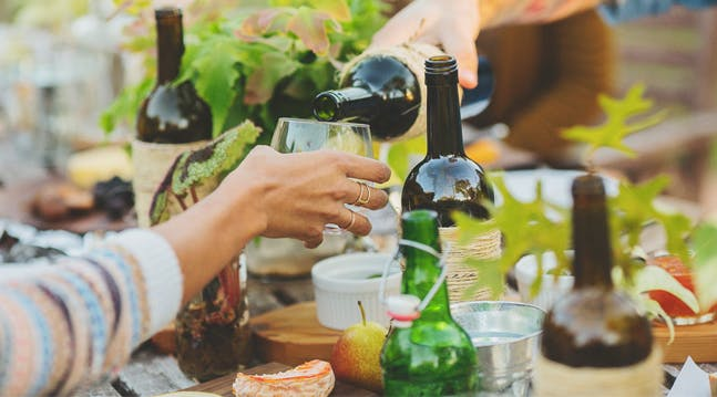 6 White Wines That Are Better Than What Youre Probably Drinking Right Now