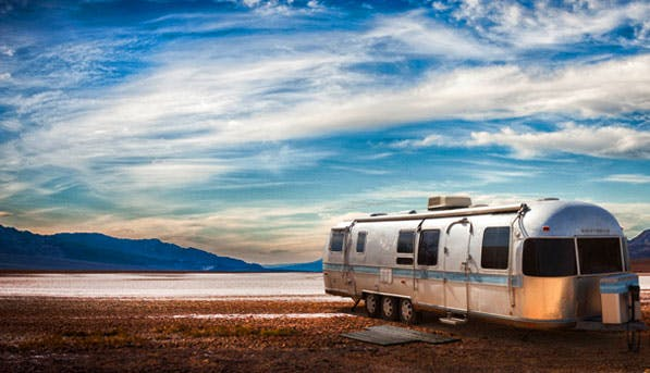 Death Valley Airstream 597x343