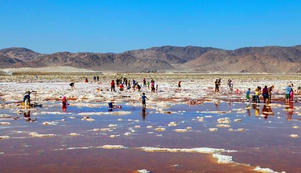 Death Valley GemORama 597x343