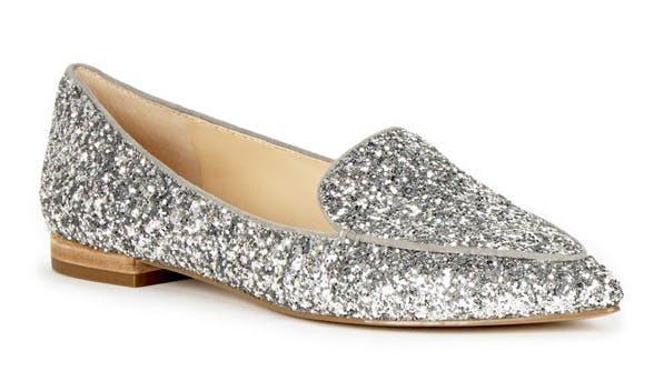 Glitter Shoe 597x3431