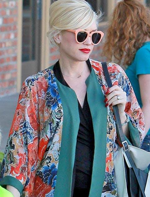 Gwen Stefani 479x629