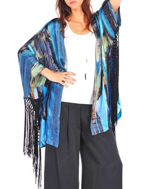 Kimono Nicole2 479x6292