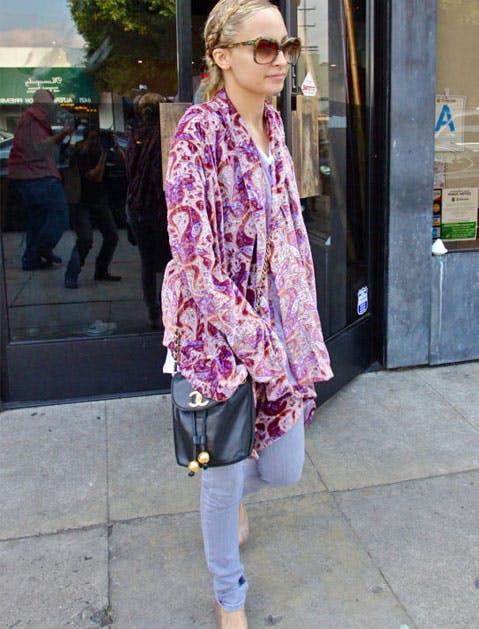 Kimono Nicole 479x629