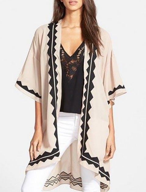 Kimono Twigs 2 479x629