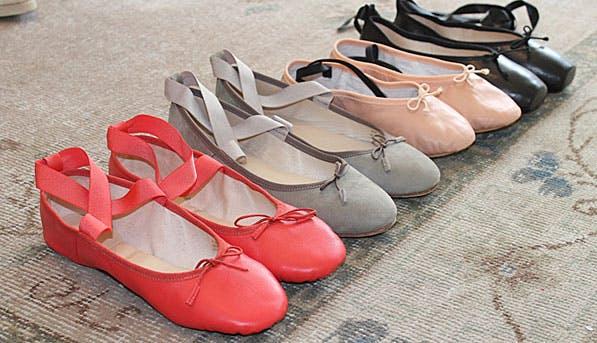 Multi Ballets 597x343