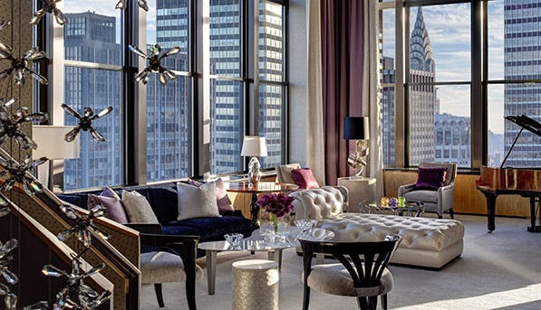 NY HotelSuites List1