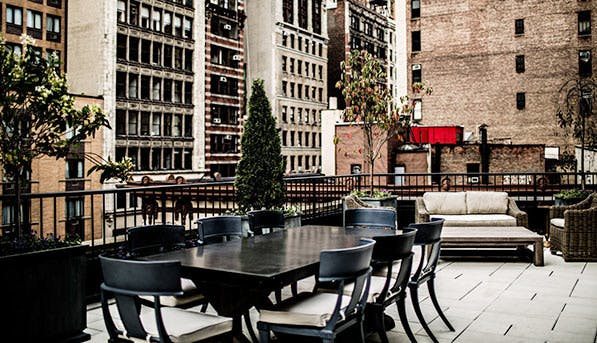 NY HotelSuites List10