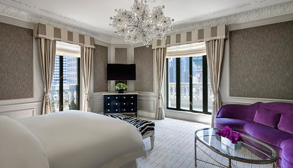 NY HotelSuites List3